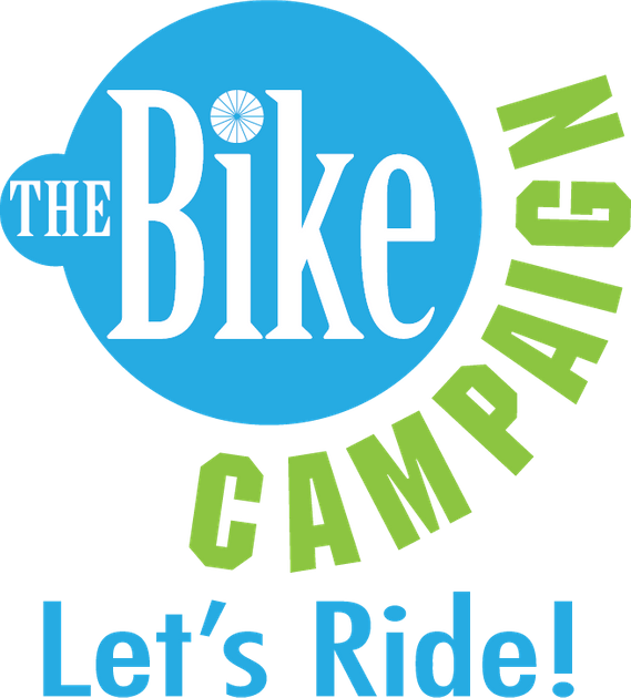 Who We Are The Bike Campaign
