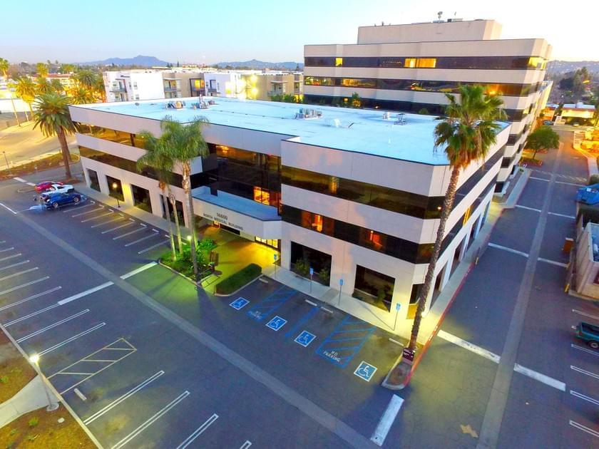 Colorado Drone Productions