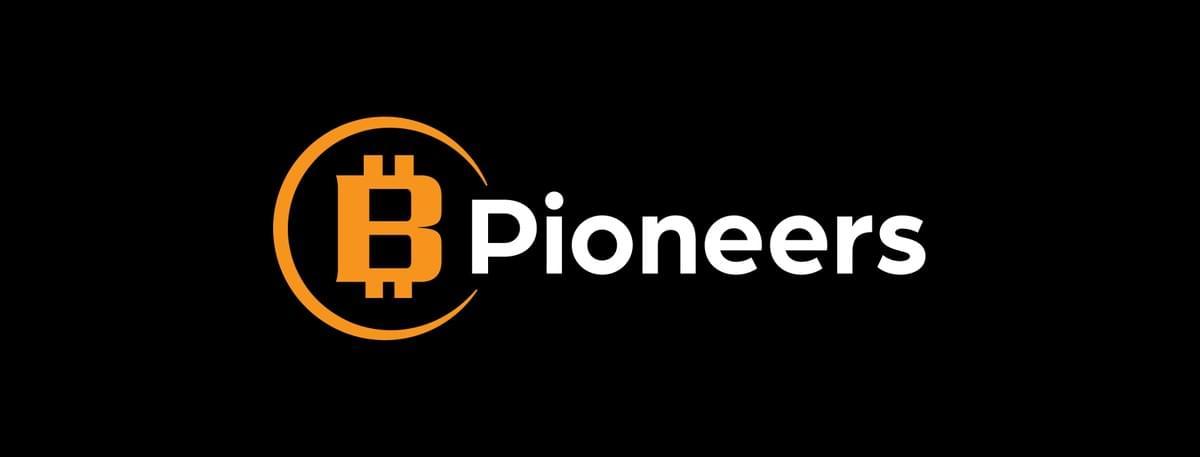 www.bitcoinpioneers.org