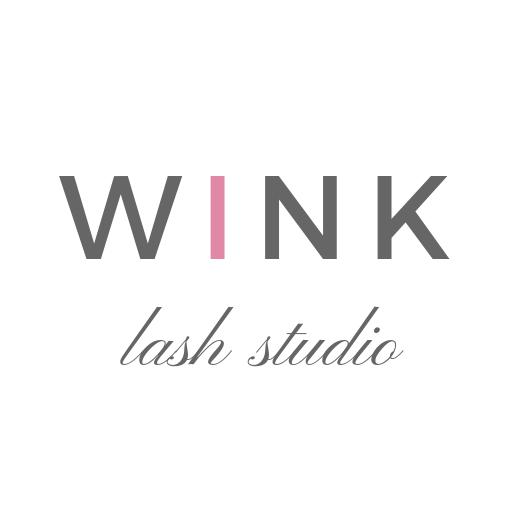 Wink Lash Studio
