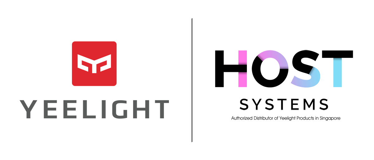 Yeelight Singapore|Smart Light| Light System|