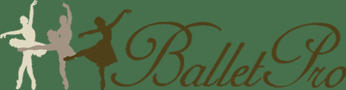 BalletPro