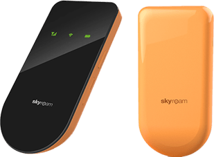 skyroam, skyroam hotspot global wifi, skyroam day passes, travel wifi, travel router