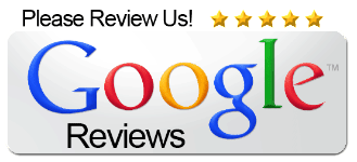 Give Google Review