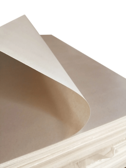 ST-FM, ST-PM  flexible mica sheet, flexible mica plate, soft mica