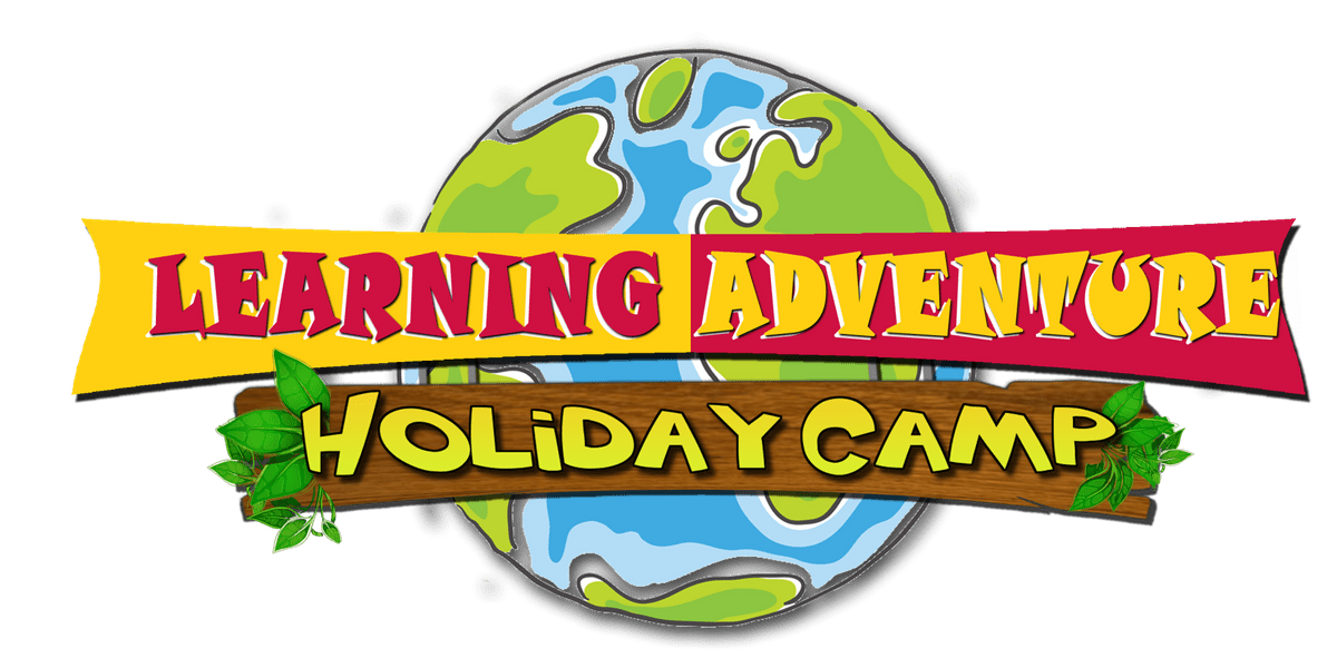 Learning Adventure Holiday Camp