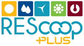 REScoop PLUS Final Conference - Past event