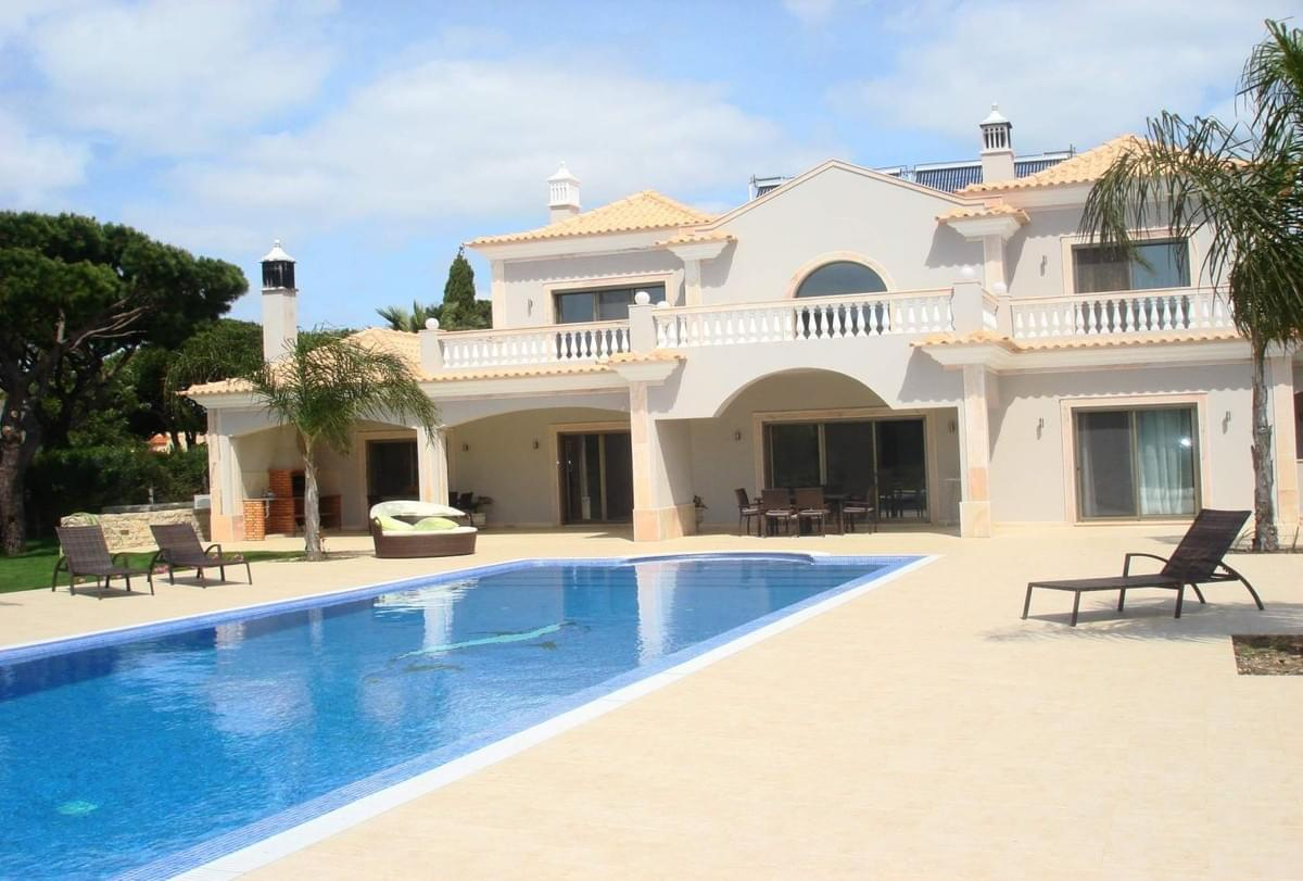 Let us manage your property in Portugal
