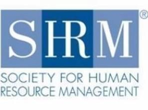 HRMA of SWFL SHRM Presentation Performance Management