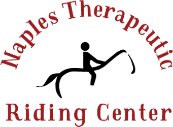 Naples Therapeutic Riding Center 20 in '19 Program The Sky's The Limit Consulting, Inc.