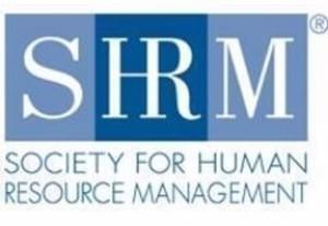 SHRM Presentation The Sky's The Limit Consulting, Inc