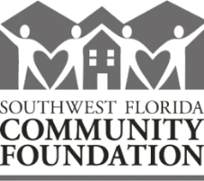 Southwest Florida Community Foundation 20 in '19 Program The Sky's The Limit Consulting, Inc.