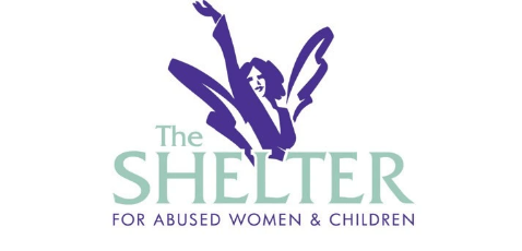 The Shelter for Abused Women & Children 20 in '19 Program The Sky's The Limit Consulting, Inc.