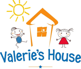 Valerie's House 20 in '19 Program The Sky's The Limit Consulting, Inc.