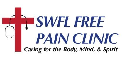 SWFL Free Pain Clinic Christian Medical Ministries 20 in '19 Program The Sky's The Limit Consulting, Inc.