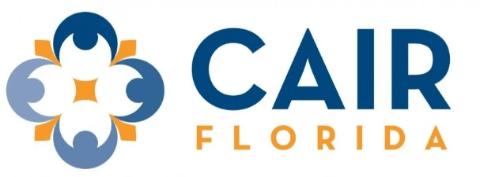 CAIR Florida 20 in '19 Program The Sky's The Limit Consulting, Inc.