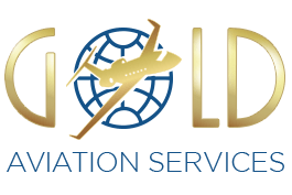 Gold Aviation 20 in '19 Program The Sky's The Limit Consulting, Inc.