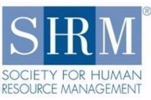 SHRM SWFL Chapter Member Spotlight