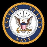 Navy Strategic Systems Programs Congratulates Joshua A. Sky with Navy Challenge Coin