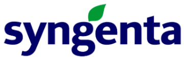 Syngenta Global 20 in '19 Program The Sky's The Limit Consulting, Inc.