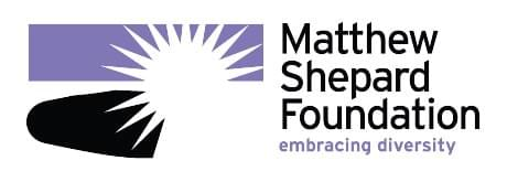 Matthew Shepard Foundation 20 in '19 Program The Sky's The Limit Consulting, Inc.