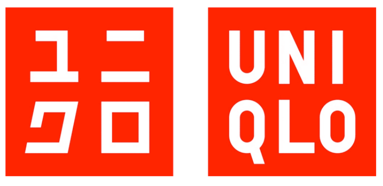 Team AI Uniqlo
