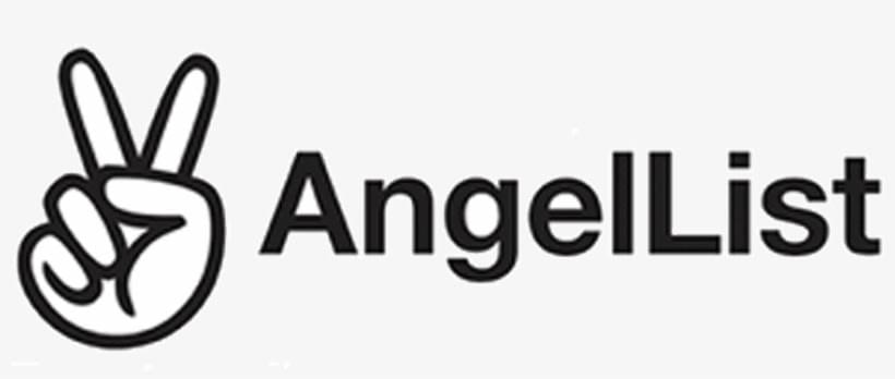 AngelList Jenio Inc.