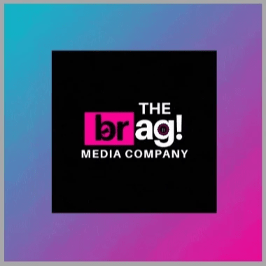 Branding, Media & Creative Agency founded by Alex Okoroji