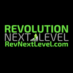 Team Revolution: Next Level