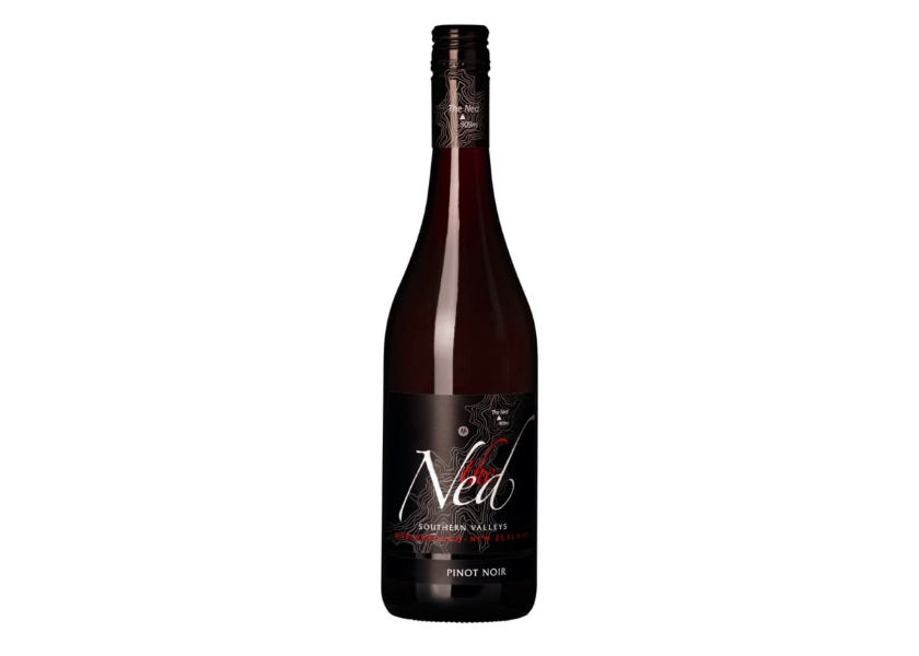 The Ned Pinot Noir Nouvelle Zelande