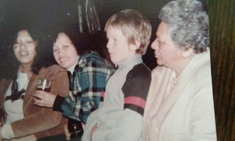 tim-tipene-with-aunties