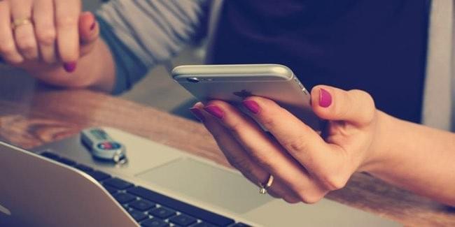 Tips Sukses Mengirim Surat Lamaran Melalui Email