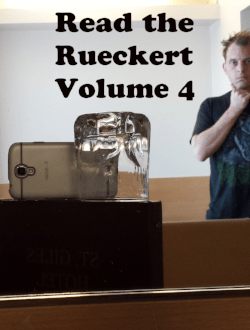 Jochen Rueckert - drums- homepage