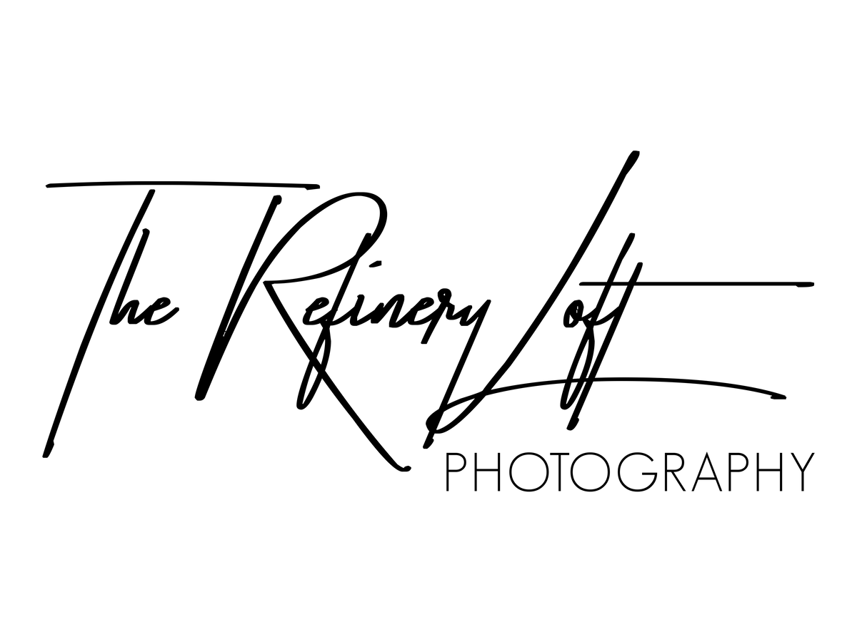 The Refinery Loft Photography