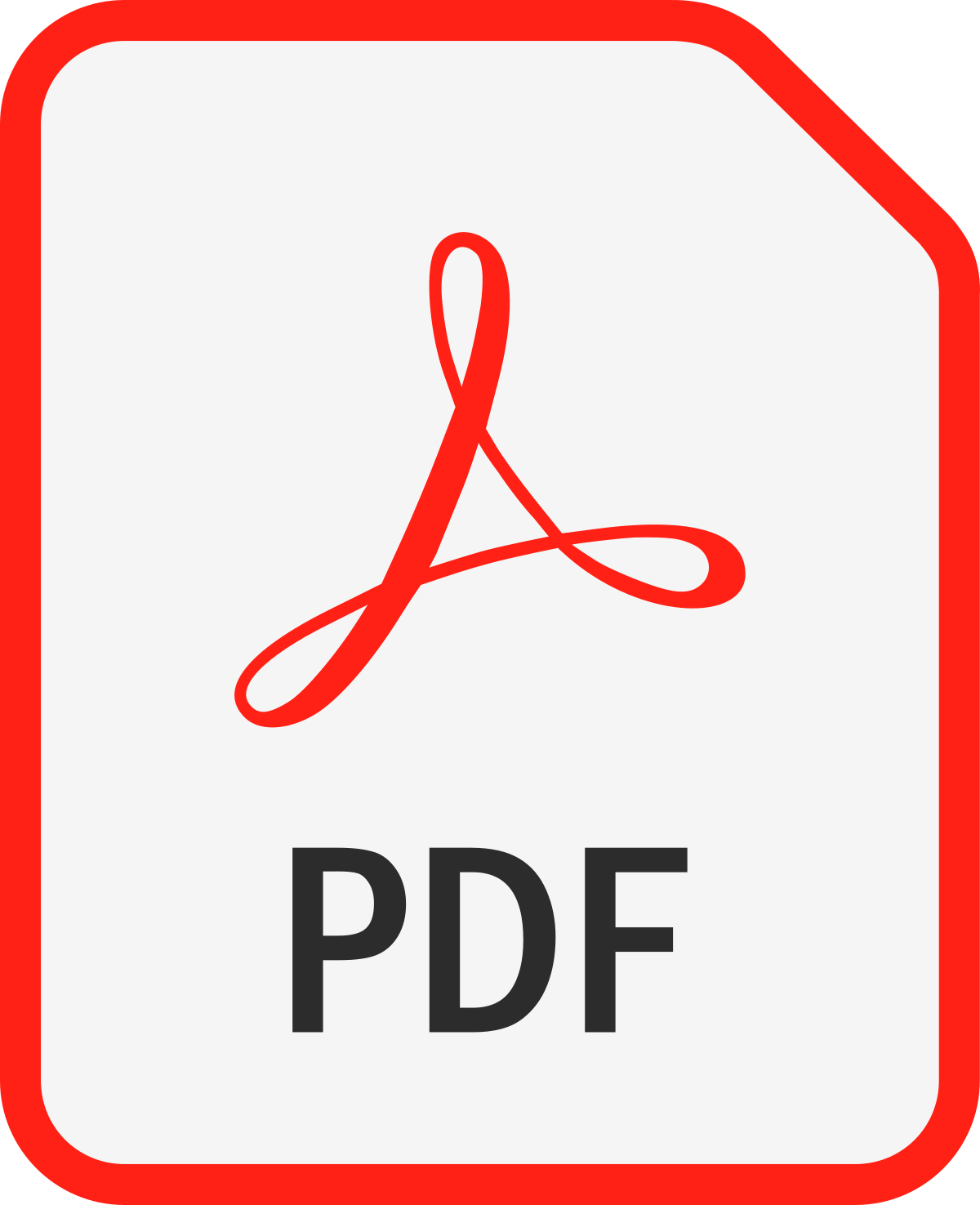 Webform module now supports printing PDF documents - Drupal