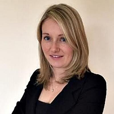 Yvonne O'Neill - O'Neill Law Solicitors