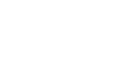 Axeleo Capital