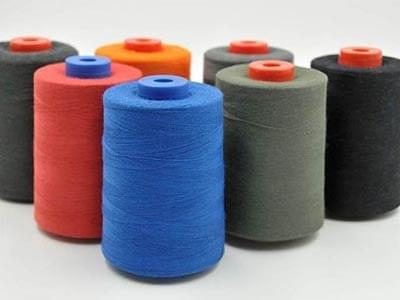 FR. Sewing Thread