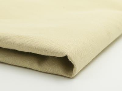 Heat Resistant Woven Fabric