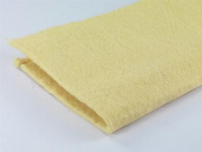 Non-woven for Cut Protection