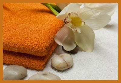 Holistic Therapies - Lodge Road Therapy