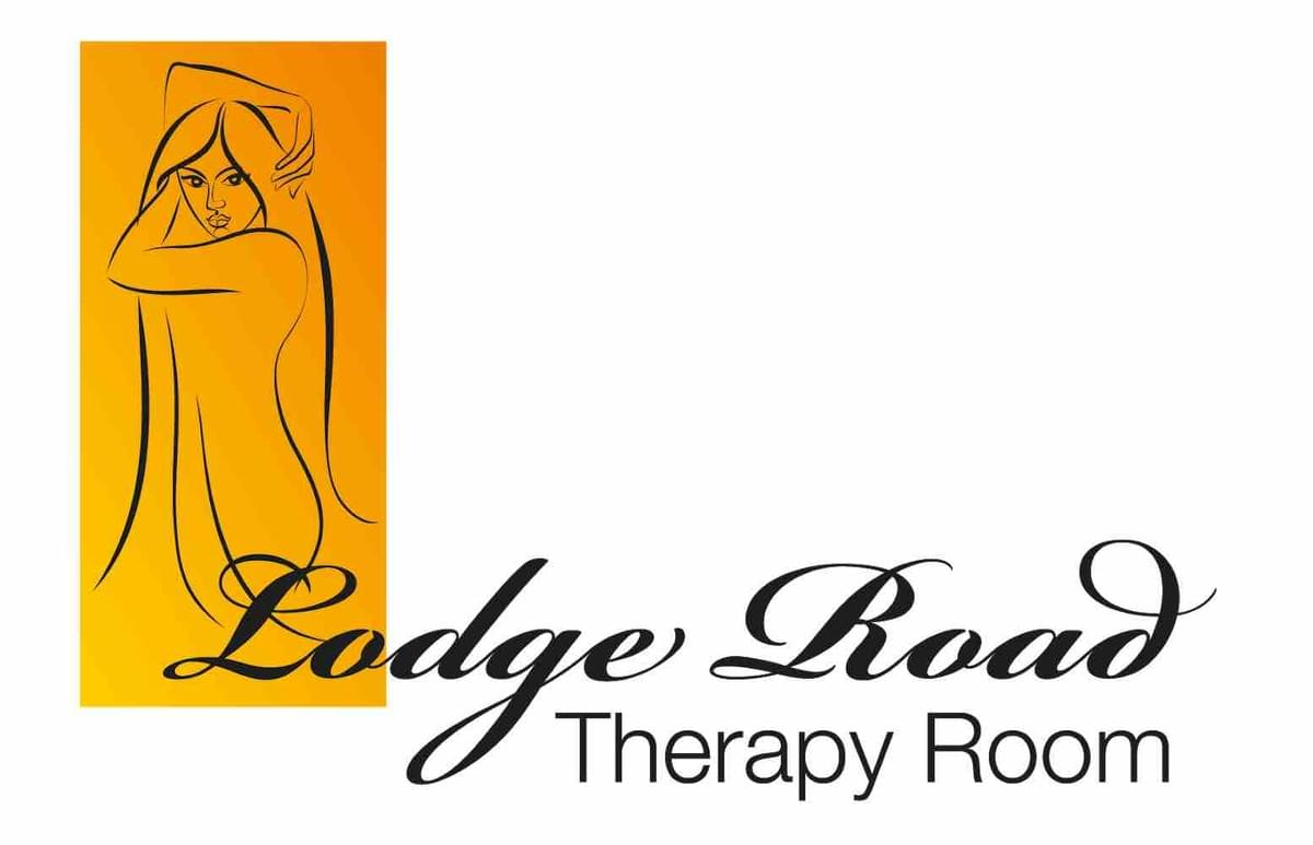 Lodge Road Therapy
