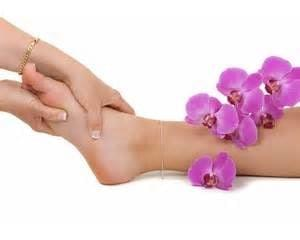 Find out more info on Reflexology on my website