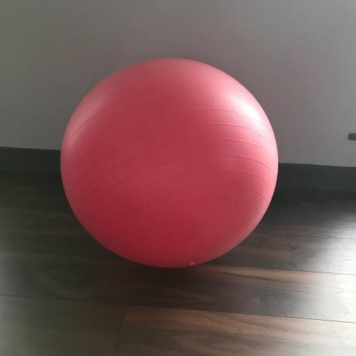 Birthing Ball