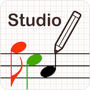 Sight Singing Studio app icon