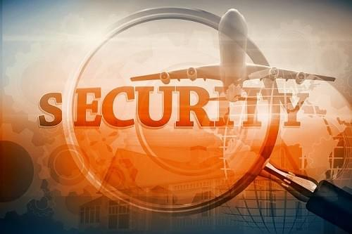 Digital information support of aviation security promises to greatly expand in 2020.