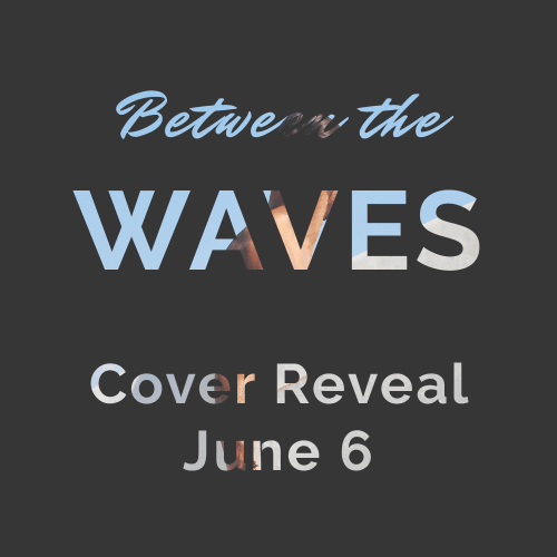 Cover Reveal June 6