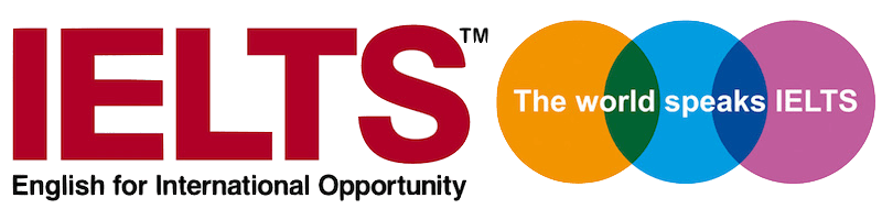 IELTS - Burst Learning - exclusive to By Degrees