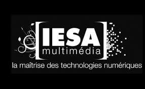 IESA multimedia-Growth Consult-Client-Collaborateur-Growth hacking-Mehdi Naceri