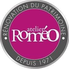 Atelier Romeo-Growth Consult-Client-Collaborateur-Growth hacking-Mehdi Naceri